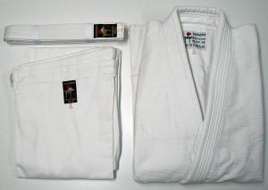 judoga-kimono-do-aikido_565 (1)